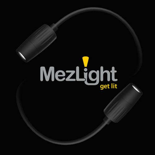 The MezLight, a better Operating Room light