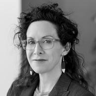 Heidi Dorr, Director of Marketing & Sales at MezLight