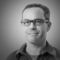 Bill Dorr, Director of Product Design & Quality at MezLight