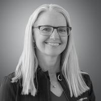 Karen Christianson, CEO & Co-Founder of MezLight