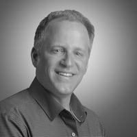 Josh Mezrich, co-founder of MezLight