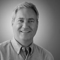 Craig Christianson, Co-Founder of MezLight