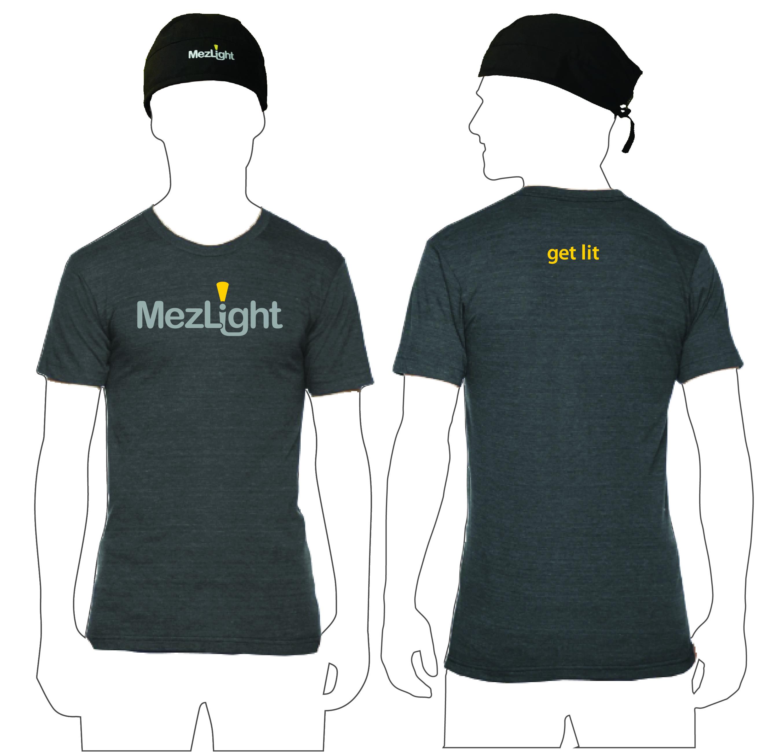 MezWear_image for website-1