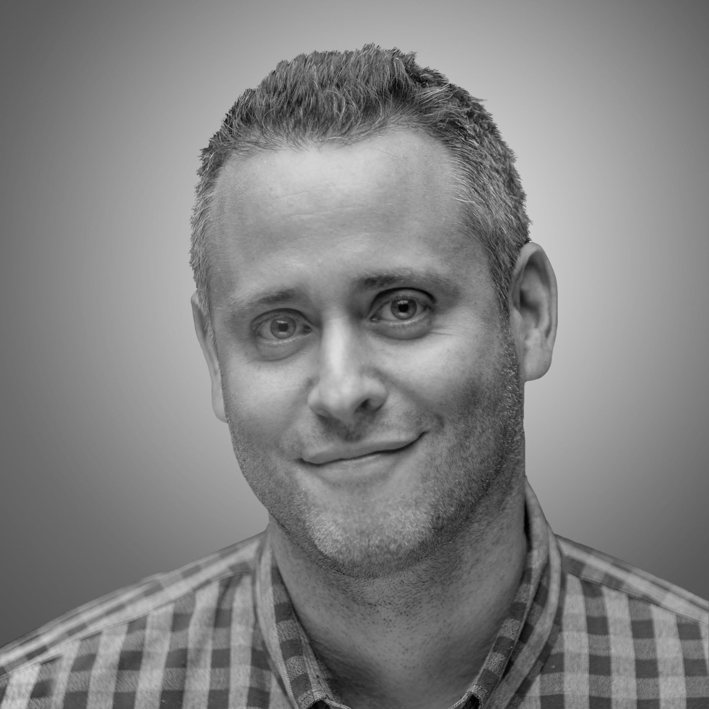 Jason Mann, Author